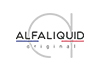 alfaliquid original logo