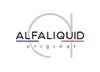 alfaliquid original logo
